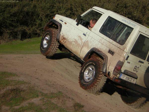 toyota land cruiser kzj70 jeep land rover motor toyota land cruiser